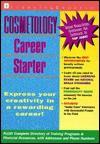 Cosmetology Career Starter - Lorraine Korman, LearningExpress