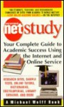 Your Personal Net Study - Michael Wolff