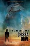Chissà Dove (Italian Edition) - Heidi Cullinan, Martina Nealli