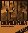 James Bond Encyclopedia - John Cork, Collin Stutz