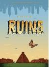 Ruins by Kuper, Peter(September 22, 2015) Hardcover - Peter Kuper