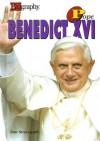 Pope Benedict XVI - Thomas Streissguth