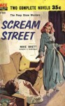 Scream Street - Mike Brett