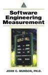 Software Engineering Measurement - John C. Munson