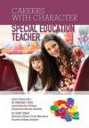 Special Education Teacher - Ellyn Sanna