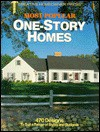 Most Popular One-Story Homes - Creative Homeowner