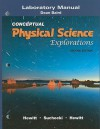 Laboratory Manual for Conceptual Physical Science Explorations - Dean Baird, John A. Suchocki, Leslie A. Hewitt