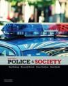 Police & Society - Roy R Roberg