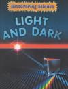 Light and Dark - Joanna Williams, Stefan Chabluk
