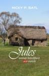 Jules: einmal Schottland und nie zurück - Nicky P. Satl