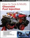 How to Tune and Modify Chevrolet Fuel Injection (Motorbooks Workshop) - Ben Watson