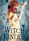 Witch Finder - Ruth Warburton