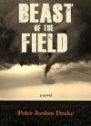 Beast of the Field - Peter Drake