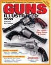 Guns Illustrated: The Standard Reference for Today's Firearms - Ken Ramage