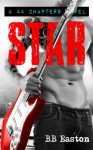 Star - BB Easton