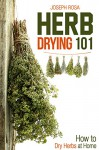 Herb Drying 101: How to Dry Herbs at Home - Joseph Rosa