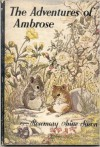 The Adventures of Ambrose - Rosemary Anne Sisson, Astrid Walford