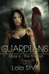 Guardians: The Shoma (Gardians) (Volume 7) - Lola Stvil