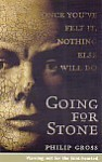 Going For Stone - Philip Gross