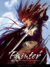 Painter: The World's Finest Painter Art - Daniel P. Wade, Daniel P. Wade