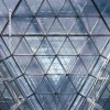 Commerzbank Tower - Norman Foster, Colin Davies