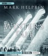 Winter's Tale - Mark Helprin, Oliver Wyman