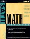 SAT II Math 2002 - Morris Bramson