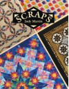 Scraps - Judy Martin