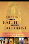 Sharing Your Faith With a Buddhist - Madasamy Thirumalai