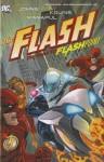 The Flash, Vol. 2: The Road to Flashpoint - Geoff Johns, Francis Manapul, Scott Kolins