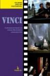 Vinci. A photonovel based on Juliusz Machulski's celebrated film - ebook - Jerzy Siemasz, Adam Wolański