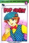 Pop Corn Vol. 3 - Yoko Shoji