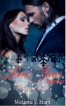 New Year Surprise - Melissa F. Hart