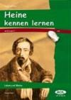 Heine kennen lernen. Leben und Werk. Ab Klasse 7 (AOL Leicht gelernt) - Georg Patzer