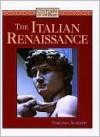 The Italian Renaissance - Virginia Schomp