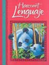 Harcourt Language - Alma Flor Ada, F. Isabel Campoy