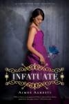 Infatuate: A Gilded Wings Novel, Book Two - Aimee Agresti