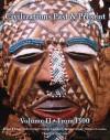 Civilizations Past & Present, Volume 2 (from 1300) (12th Edition) - Robert R. Edgar, Neil J. Hackett, George F. Jewsbury