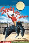 Smoky, the Cow Horse - Will James