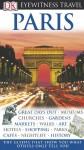 Eyewitness Travel Guide Paris - Alan Tillier