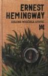 Zielone wzgórza Afryki - Ernest Hemingway