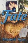 Fate - Elizabeth Reyes
