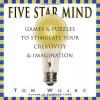 Five Star Mind - Tom Wujec