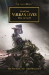 Vulkan Lives - Nick Kyme