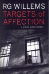 Targets of Affection - Roxanne Snopek