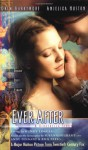 Ever After: A Cinderella Story - Wendy Loggia