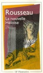 Julie - Jean-Jacques Rousseau