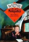 Krajobraz dzieciństwa - pamiętniki - L.M. Montgomery