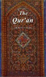 The Qur'an: A Translation - Anonymous, Abdullah Yusuf Ali