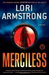 Merciless - Lori G. Armstrong